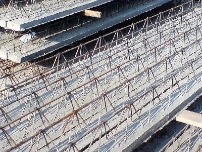 Wyroby z betonu 0
