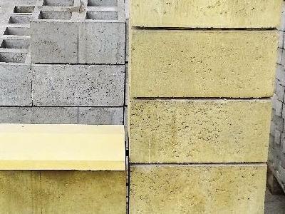 Wyroby z betonu 10