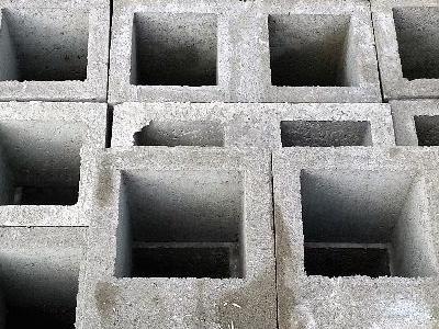 Wyroby z betonu 11
