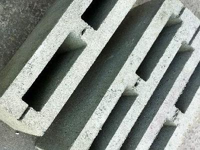 Wyroby z betonu 13