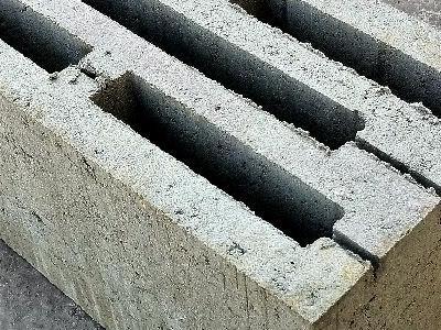 Wyroby z betonu 14