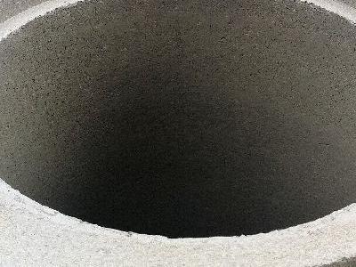 Wyroby z betonu 15