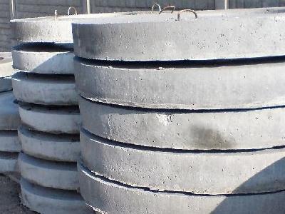 Wyroby z betonu 16