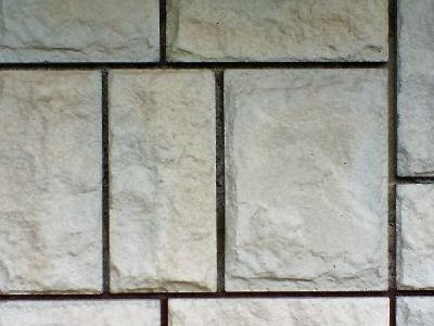 Wyroby z betonu 18