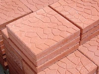 Wyroby z betonu 19