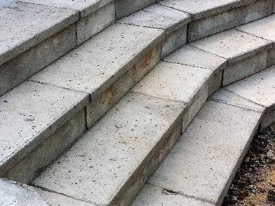 Wyroby z betonu 2