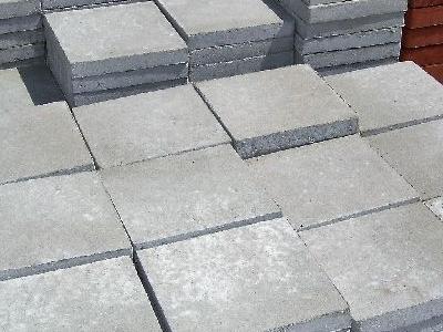 Wyroby z betonu 20
