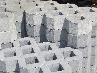 Wyroby z betonu 21