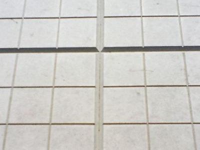 Wyroby z betonu 22