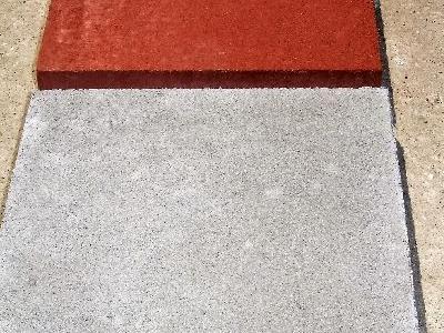 Wyroby z betonu 24