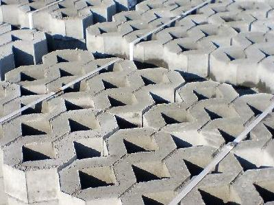 Wyroby z betonu 26