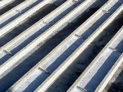 Wyroby z betonu 28