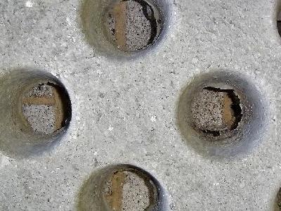 Wyroby z betonu 29
