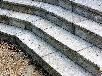 Wyroby z betonu 3