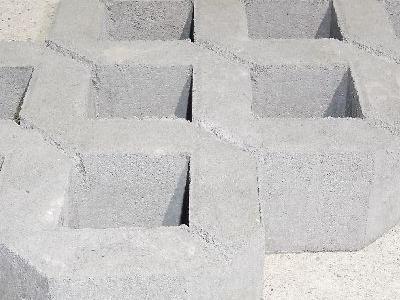Wyroby z betonu 30