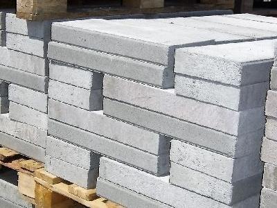 Wyroby z betonu 31