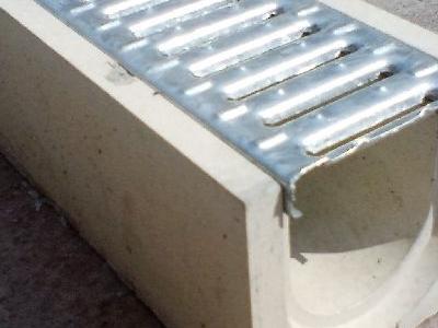 Wyroby z betonu 32