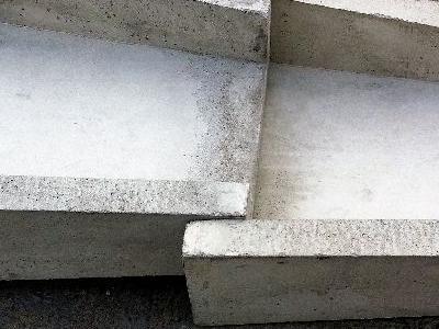 Wyroby z betonu 34