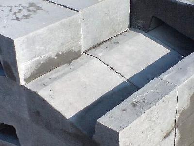 Wyroby z betonu 35