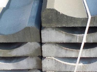 Wyroby z betonu 37