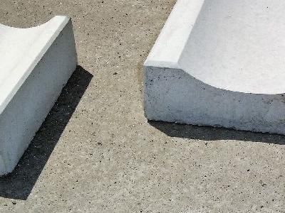 Wyroby z betonu 38