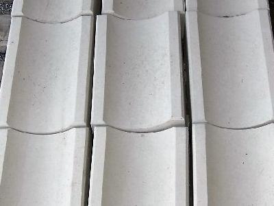 Wyroby z betonu 39