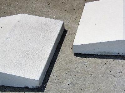 Wyroby z betonu 41