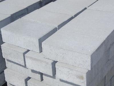 Wyroby z betonu 42
