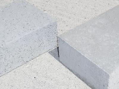 Wyroby z betonu 44