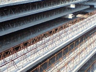 Wyroby z betonu 45