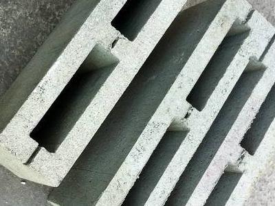 Wyroby z betonu 47
