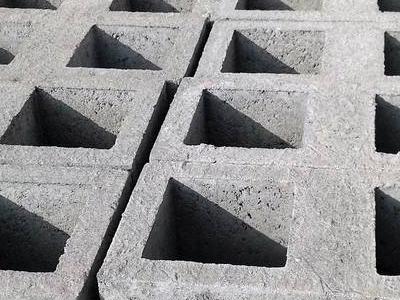 Wyroby z betonu 48
