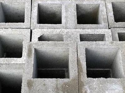 Wyroby z betonu 49