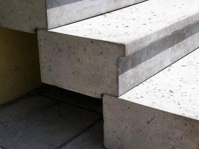 Wyroby z betonu 50