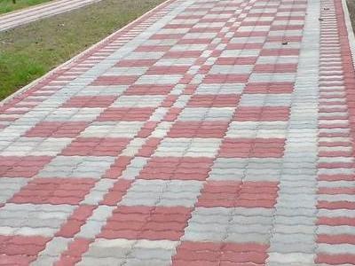 Wyroby z betonu 52