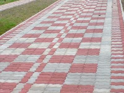 Wyroby z betonu 7