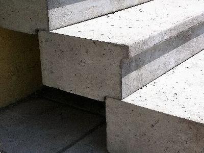 Wyroby z betonu 9